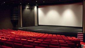 Arri Kino München
