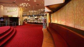 CinemaxX Kino München